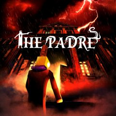 Padre, The (EU)