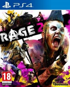 Rage 2 (EU)