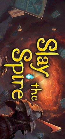 Slay The Spire (US)