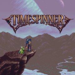 Timespinner (EU)