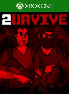 2URVIVE (US)