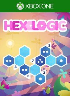 Hexologic (US)