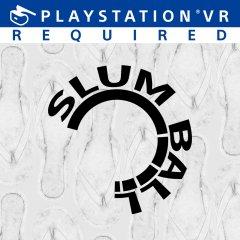 Slum Ball (EU)