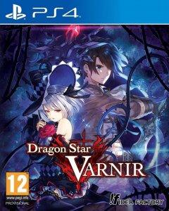 Dragon Star Varnir (EU)