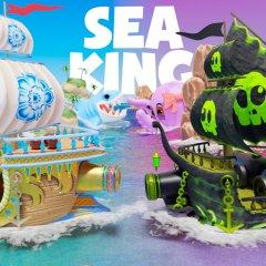 Sea King (EU)