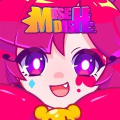 Muse Dash (EU)