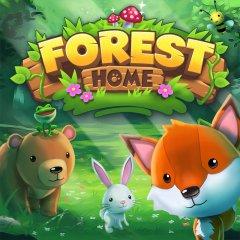 Forest Home (EU)