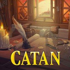 Catan (2019) (EU)