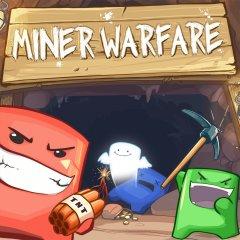 Miner Warfare (EU)