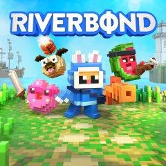 Riverbond (EU)