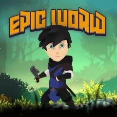 Epic World (EU)