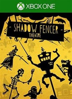 Shadow Fencer Theatre (US)