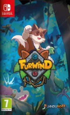 Furwind (EU)