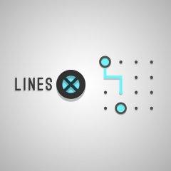 Lines X (EU)