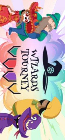 Wizards Tourney (US)
