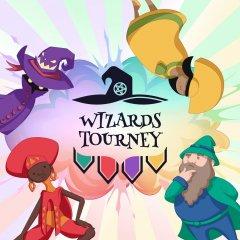 Wizards Tourney (EU)
