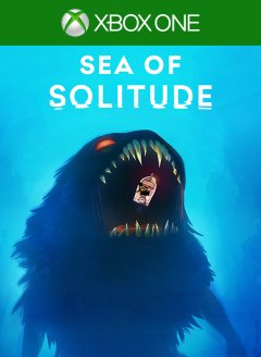 Sea Of Solitude (US)