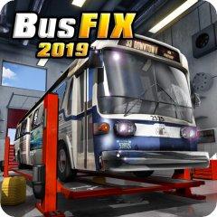 Bus Fix 2019 (US)