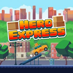Hero Express (EU)