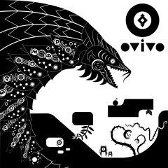 Ovivo (EU)