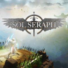 SolSeraph (EU)