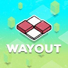 Wayout (EU)