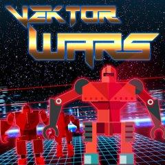 Vektor Wars (EU)