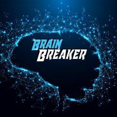 Brain Breaker (EU)