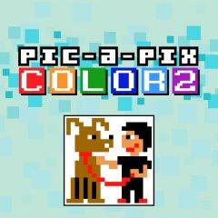 Pic-A-Pix Color 2 (EU)