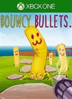 Bouncy Bullets (US)