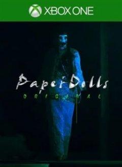 Paper Dolls Original (US)