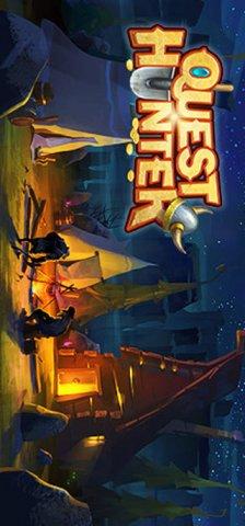Quest Hunter (US)