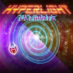 Hyperlight Ultimate (EU)