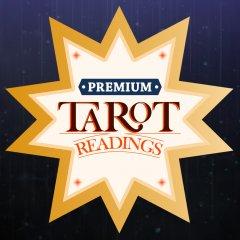 Tarot Readings Premium (EU)
