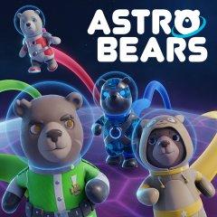 Astro Bears (EU)
