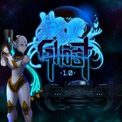Ghost 1.0 (EU)