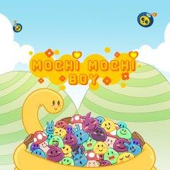 Mochi Mochi Boy (EU)
