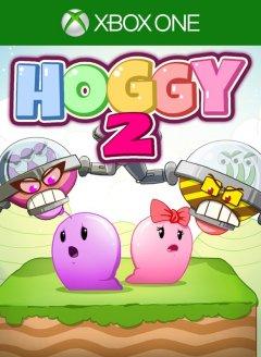 Hoggy 2 (US)