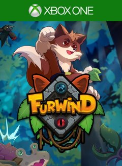 Furwind (US)