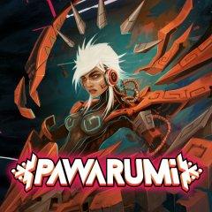 Pawarumi (US)