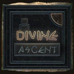 Divine Ascent (EU)