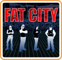 Fat City (US)