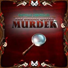 Eastville Chronicles: The Drama Queen Murder (EU)