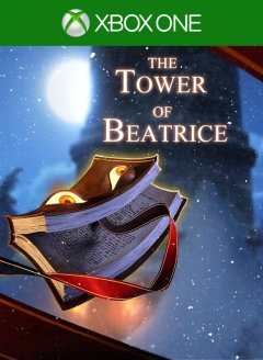 Tower Of Beatrice, The (US)