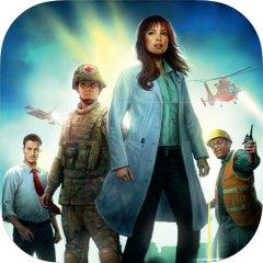 Pandemic (US)