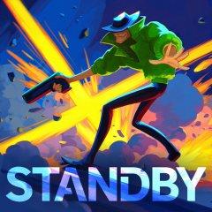 Standby (EU)