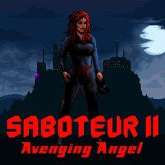 Saboteur II (EU)