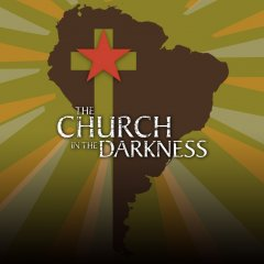 Church In The Darkness, The (US)
