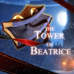 Tower Of Beatrice, The (EU)