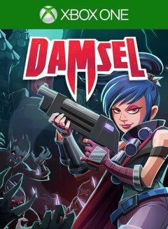 Damsel (US)